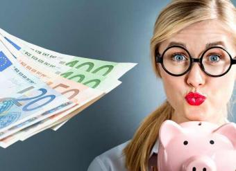 Решение ваших финансовых проблем  Я частный кредитор, и я предоставляю кредиты или финансирование всем, кто должен реализовать свой проект. Моя процентная ставка очень низкая, и мое финансирование варьируется от 1000 до 5 000 000 евро. Я буду рад помочь вам в создании вашего проекта. Спасибо, чтобы подтвердить ваш запрос о финансировании.  сердечно  E. mail: templado.jorge1977@gmail.com  http://www.partness-investor.com